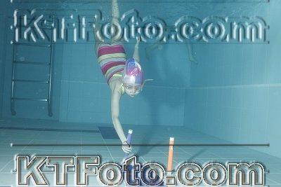 photo 2303521