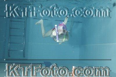 photo 2303522