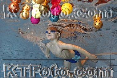 obrázek 3100267