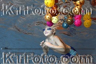 Foto 3100269