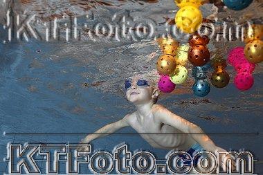 obrázek 3100270