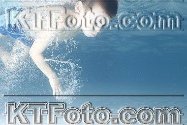 obrázek 3053435