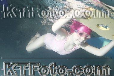 Foto 3087971