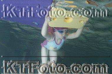 Foto 3090165