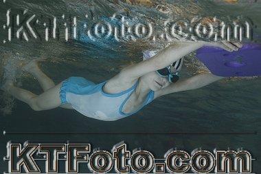 Foto 3094201