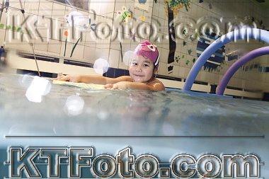 Foto 3094410