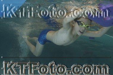 Foto 3095774