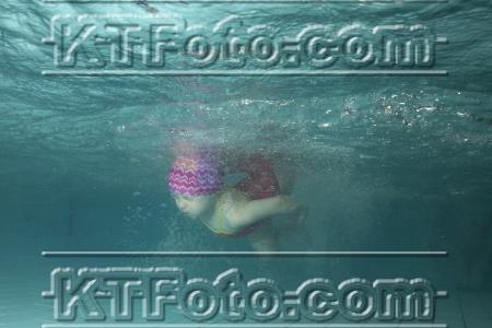 Foto 3216458