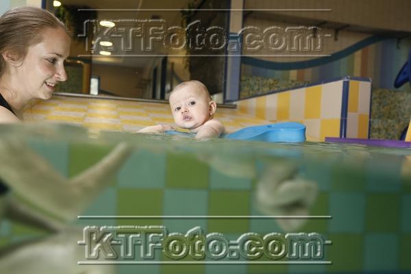 Foto 3558385