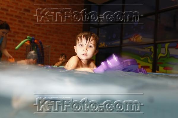 obrázek 3689582