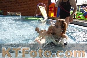 photo 3723353
