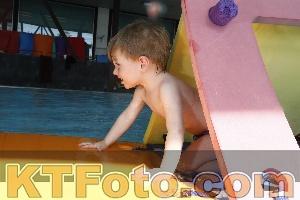 obrázek 3723601