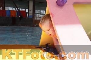 obrázek 3723612