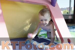 obrázek 3723614