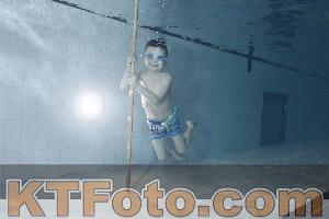 photo 3721226