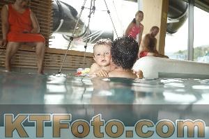 obrázek 3814064