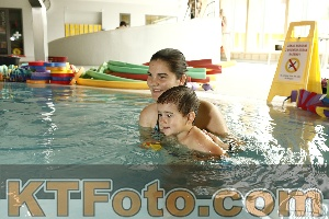 obrázek 3814204