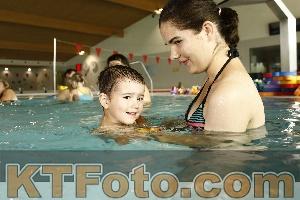 obrázek 3814209