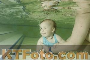 Foto 3879258