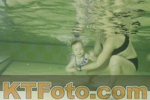 Foto 3879259