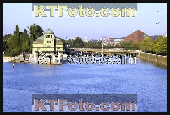 Foto 1910331