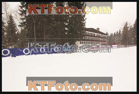 Foto 1386351