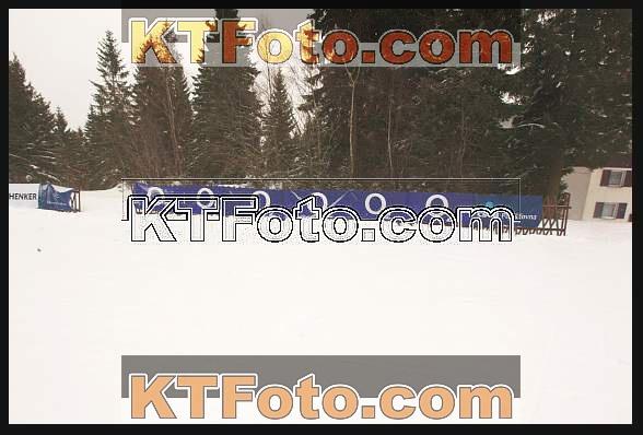 Foto 1386352