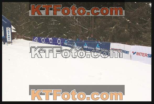 Foto 1386365