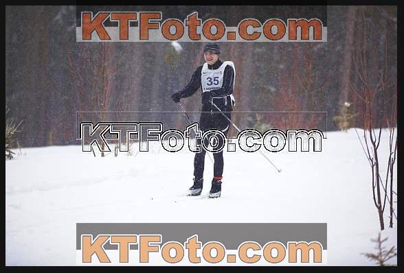 Foto 1386573