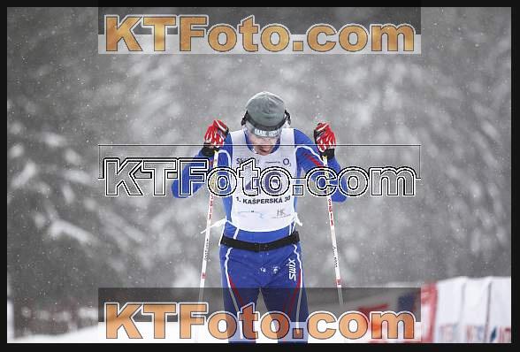 Foto 1386614
