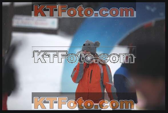Foto 1386809
