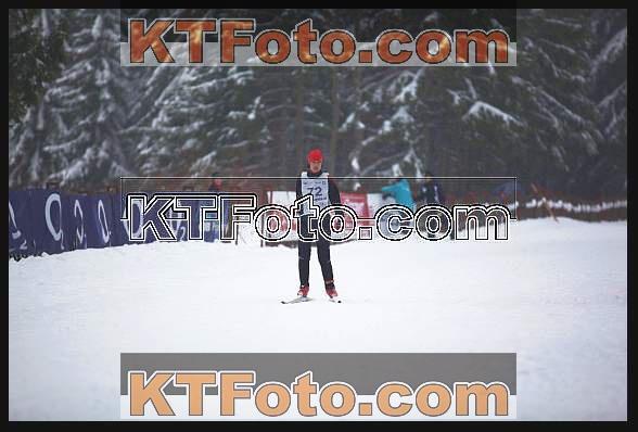 Foto 1386827