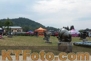Foto 3608398