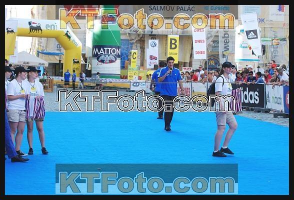 Foto 1544922