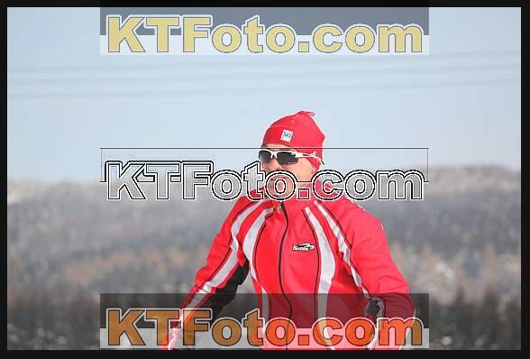 Foto 1376285