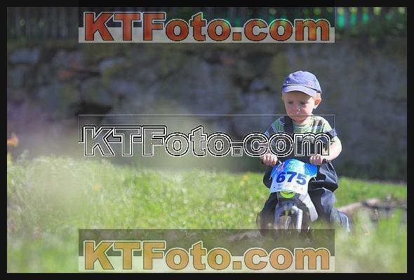 Foto 1555314