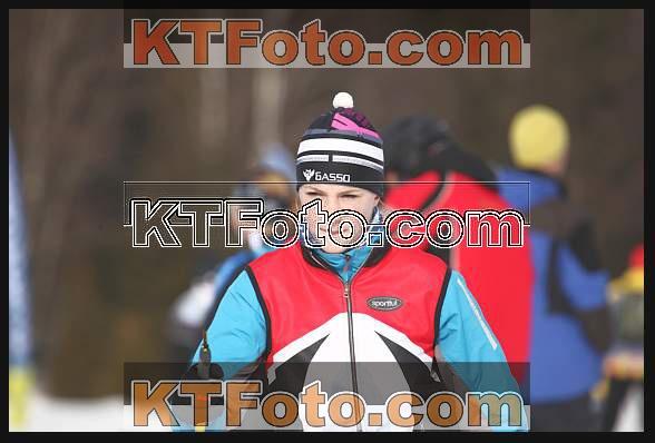 Foto 1386901