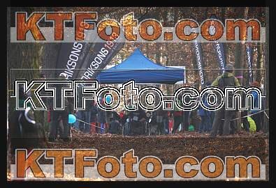 Foto 1300586