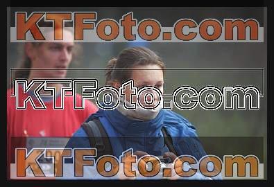 Foto 1301796