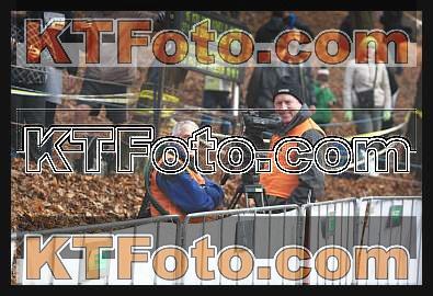 Foto 1301800