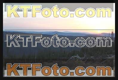 Foto 1301872