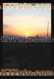 Foto 1301873