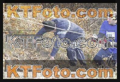 obrázek 1313614