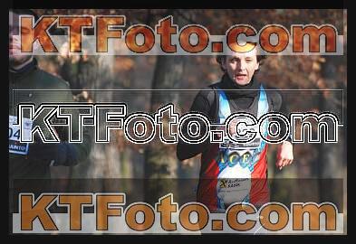 Foto 1320951