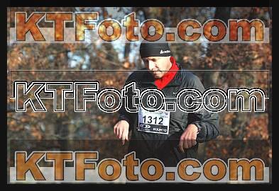 obrázek 1320985