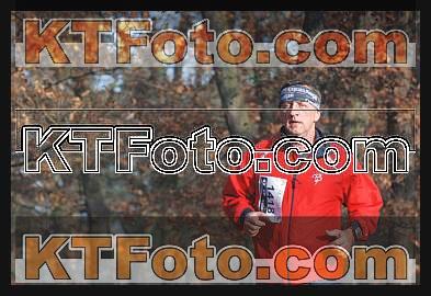 obrázek 1321143